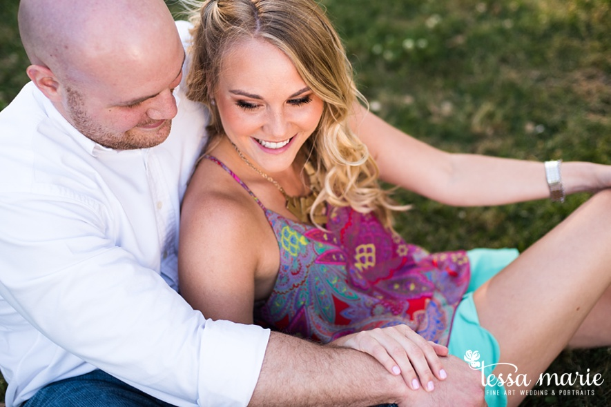 piedmont_park_engagement_pictures_tessa_marie_weddings-32