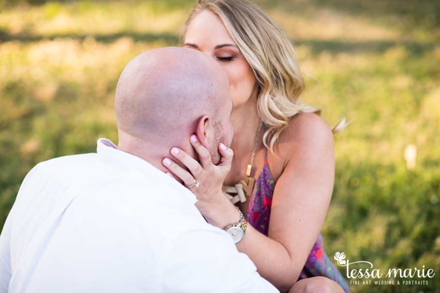 piedmont_park_engagement_pictures_tessa_marie_weddings-36