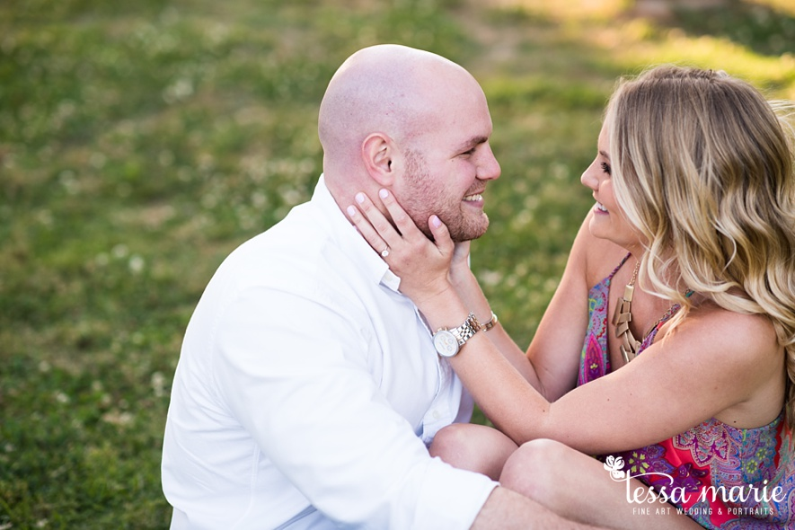 piedmont_park_engagement_pictures_tessa_marie_weddings-37