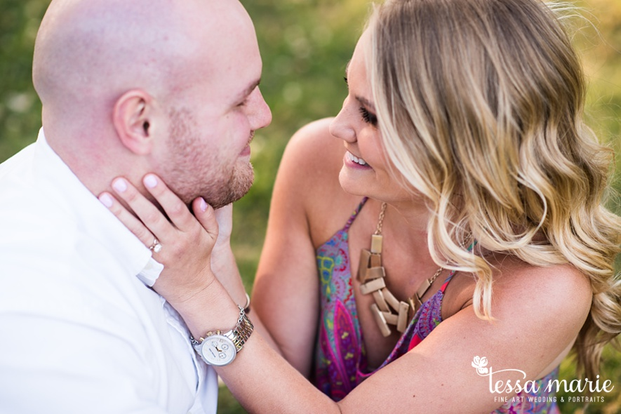 piedmont_park_engagement_pictures_tessa_marie_weddings-38
