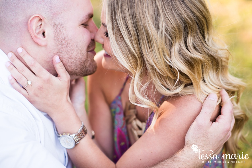 piedmont_park_engagement_pictures_tessa_marie_weddings-40