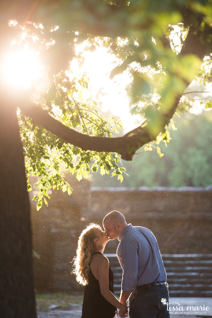 piedmont_park_engagement_pictures_tessa_marie_weddings-48