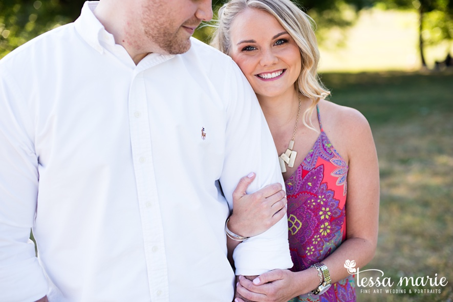 piedmont_park_engagement_pictures_tessa_marie_weddings-5