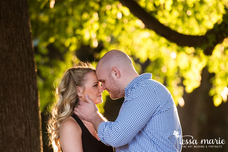piedmont_park_engagement_pictures_tessa_marie_weddings-50