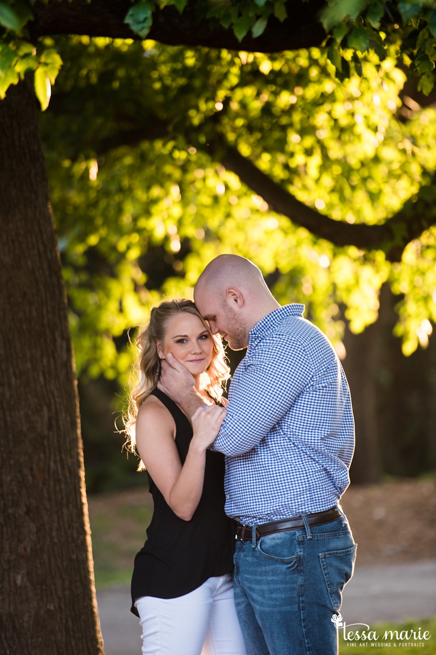 piedmont_park_engagement_pictures_tessa_marie_weddings-51