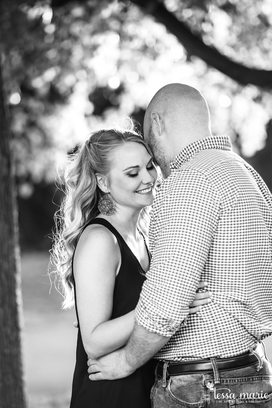 piedmont_park_engagement_pictures_tessa_marie_weddings-53
