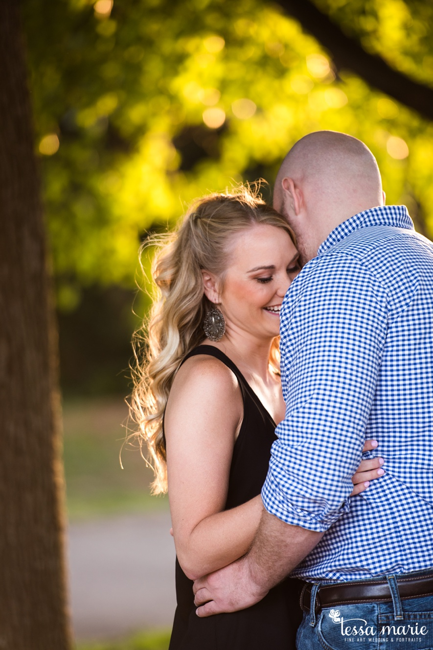 piedmont_park_engagement_pictures_tessa_marie_weddings-54