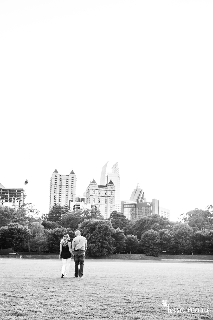 piedmont_park_engagement_pictures_tessa_marie_weddings-58