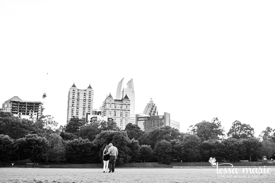 piedmont_park_engagement_pictures_tessa_marie_weddings-59