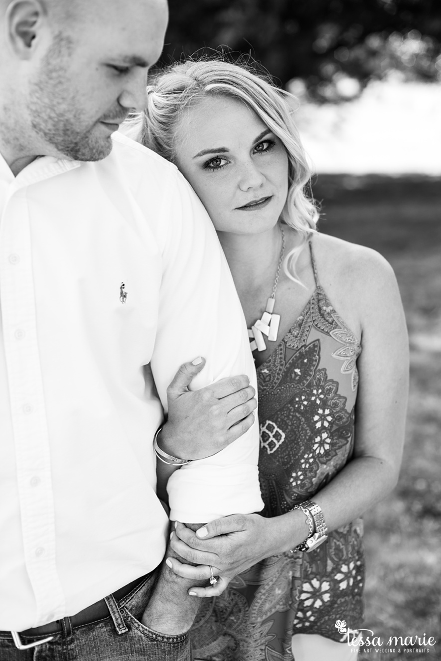piedmont_park_engagement_pictures_tessa_marie_weddings-6