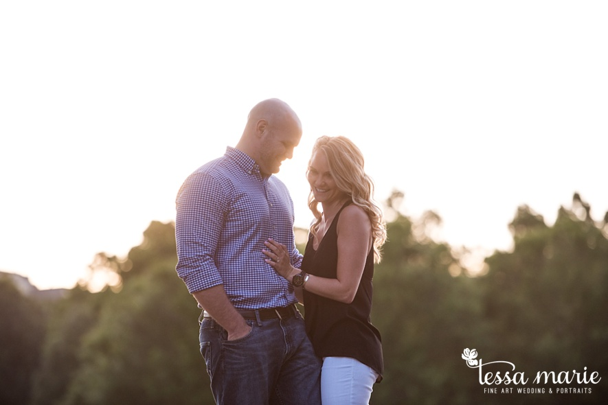 piedmont_park_engagement_pictures_tessa_marie_weddings-61