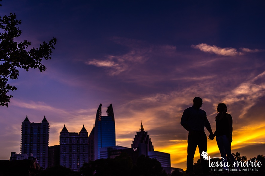 piedmont_park_engagement_pictures_tessa_marie_weddings-62