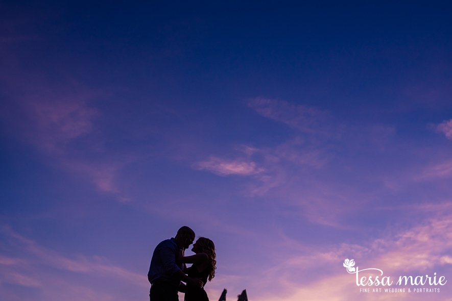 piedmont_park_engagement_pictures_tessa_marie_weddings-63