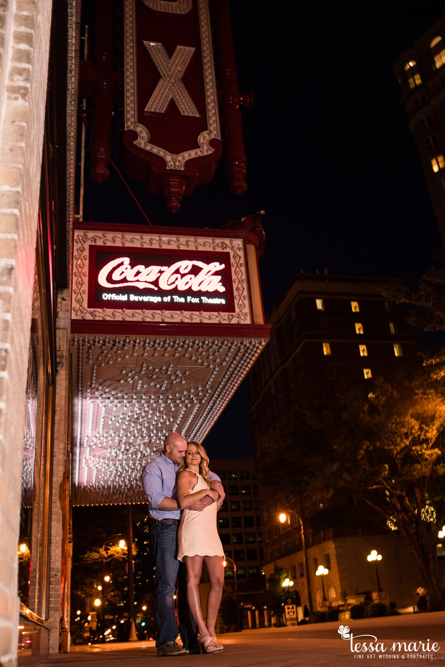 piedmont_park_engagement_pictures_tessa_marie_weddings-66