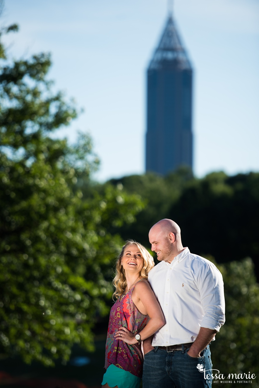 piedmont_park_engagement_pictures_tessa_marie_weddings-8