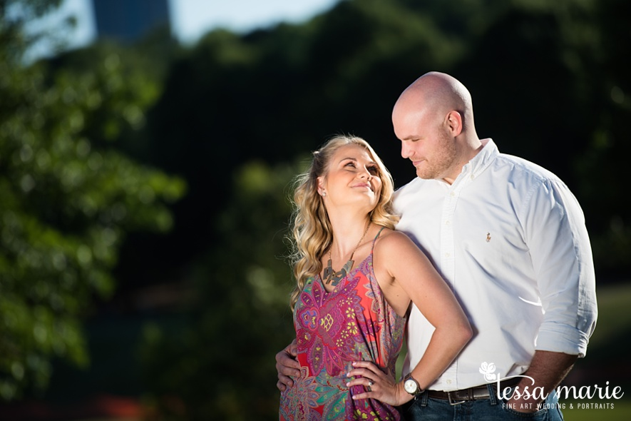 piedmont_park_engagement_pictures_tessa_marie_weddings-9