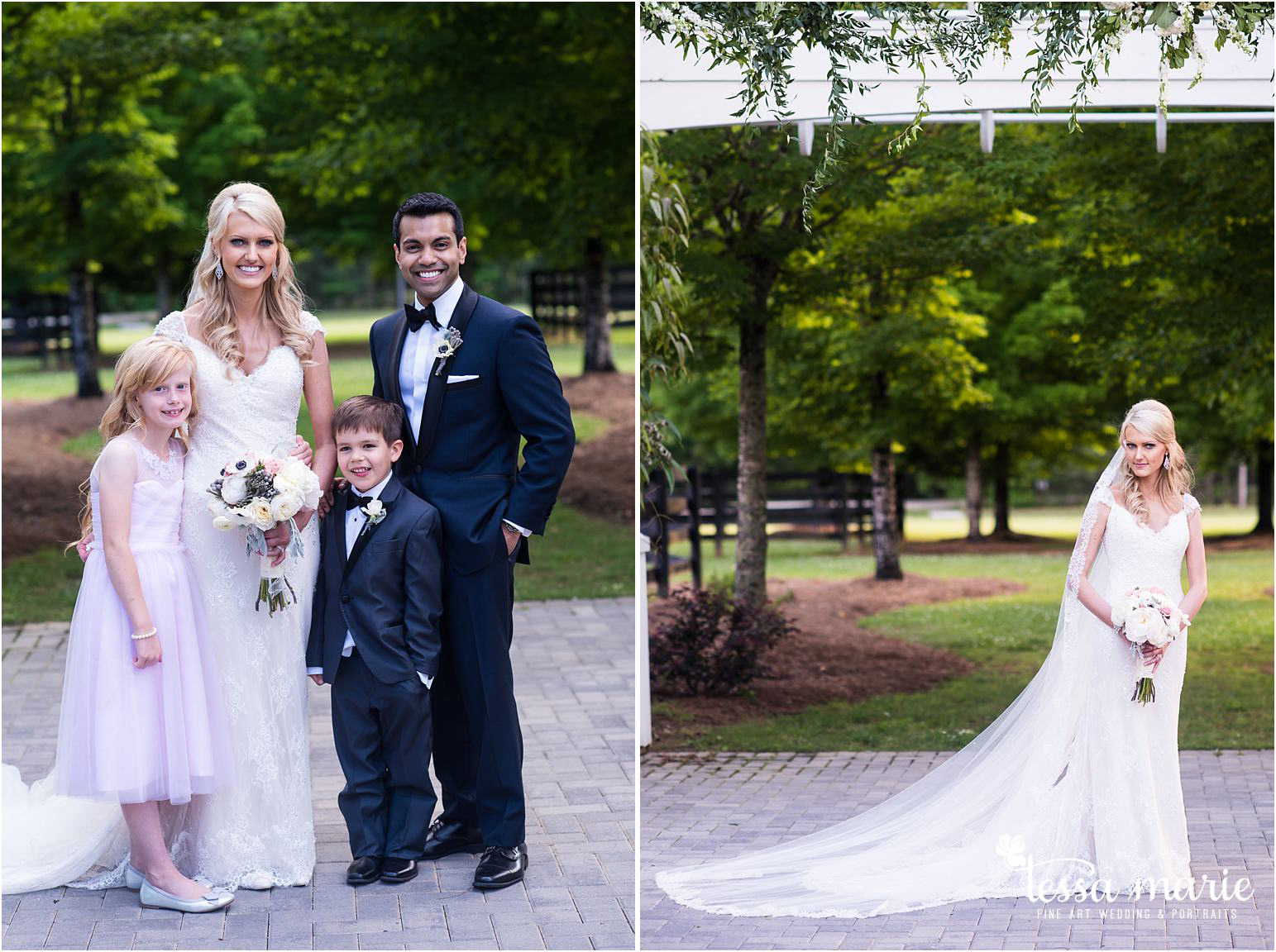 113_foxhall_stables_wedding_atlantas_finest_catering_tessa_marie_weddings