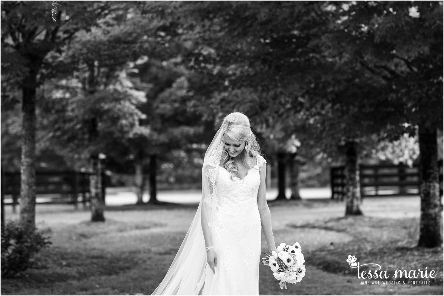 115_foxhall_stables_wedding_atlantas_finest_catering_tessa_marie_weddings
