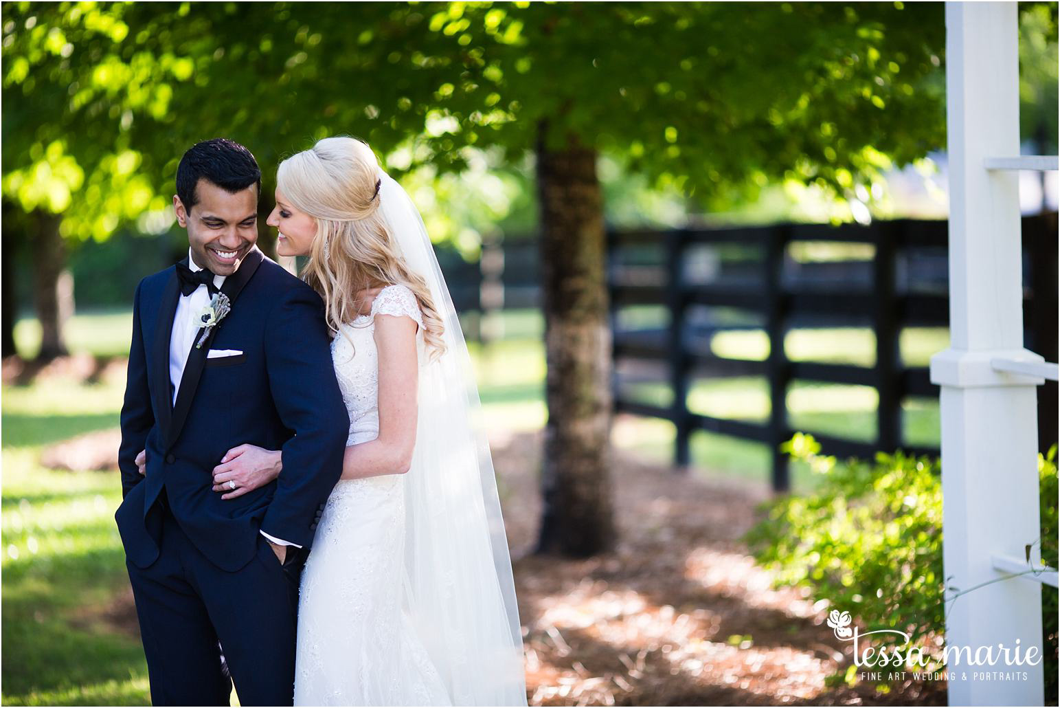 126_foxhall_stables_wedding_atlantas_finest_catering_tessa_marie_weddings