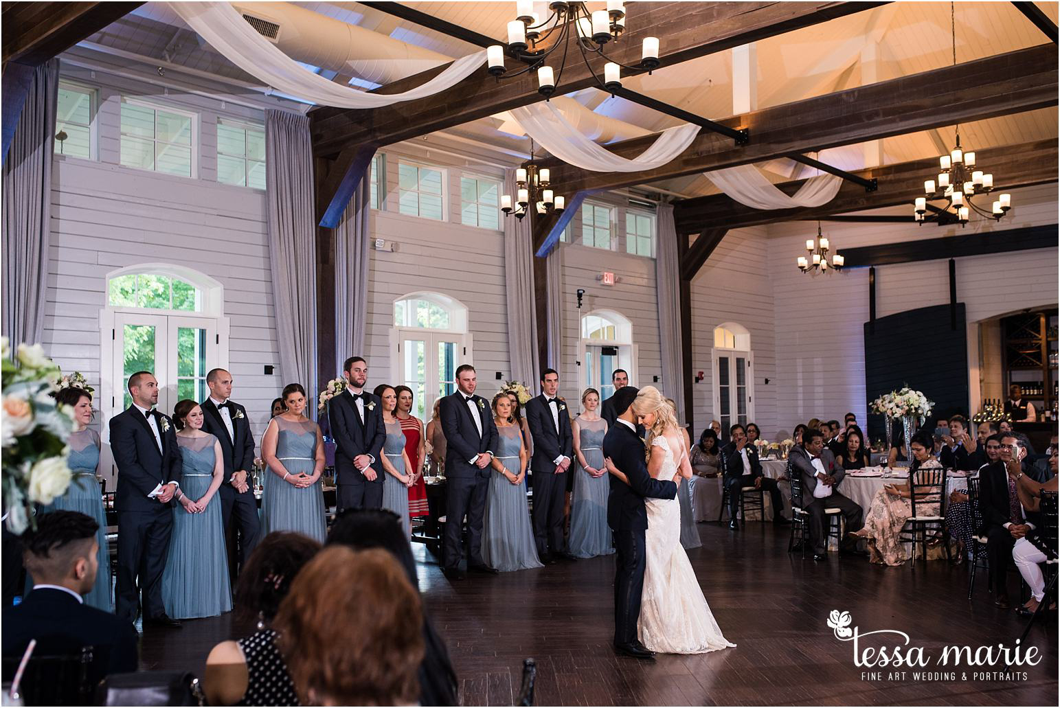 131_foxhall_stables_wedding_atlantas_finest_catering_tessa_marie_weddings