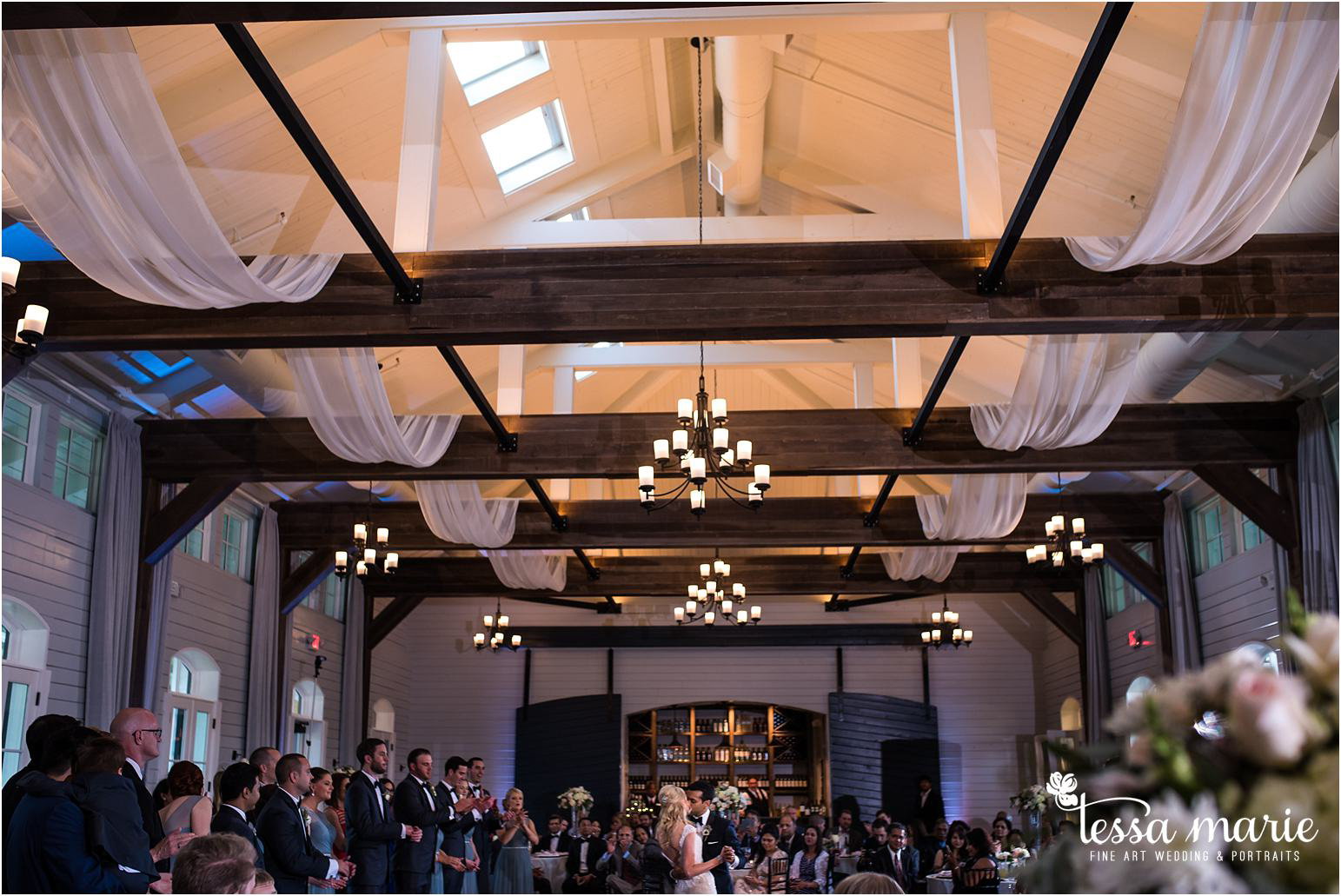 132_foxhall_stables_wedding_atlantas_finest_catering_tessa_marie_weddings