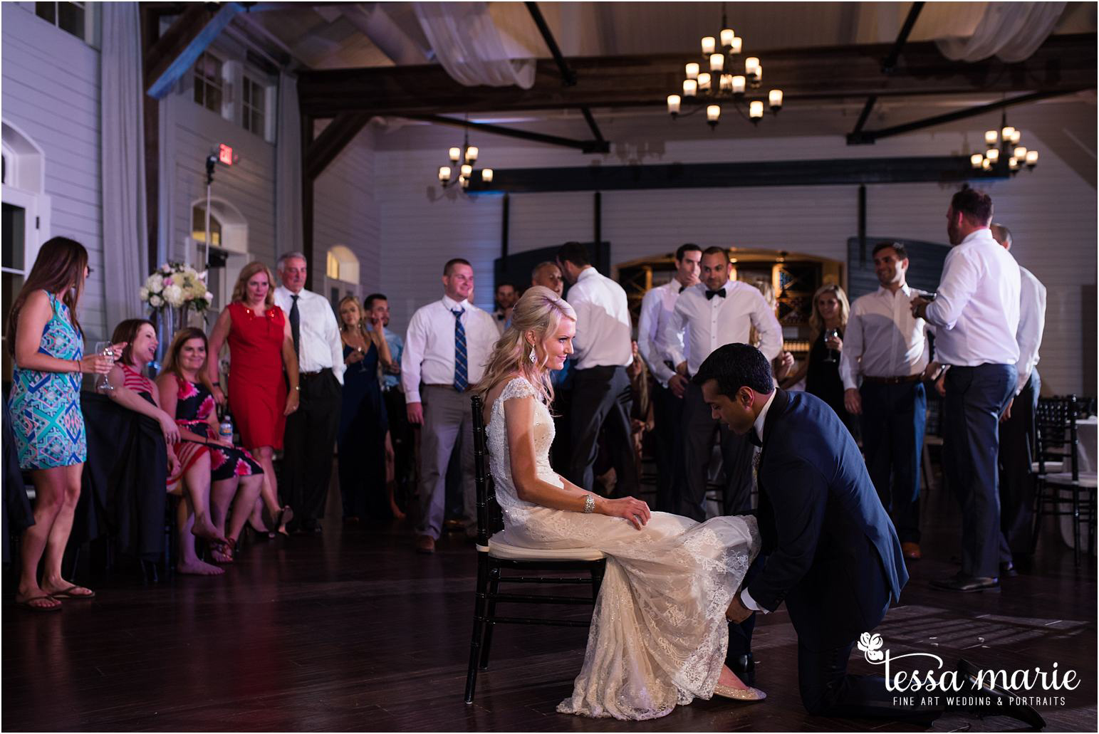 151_foxhall_stables_wedding_atlantas_finest_catering_tessa_marie_weddings