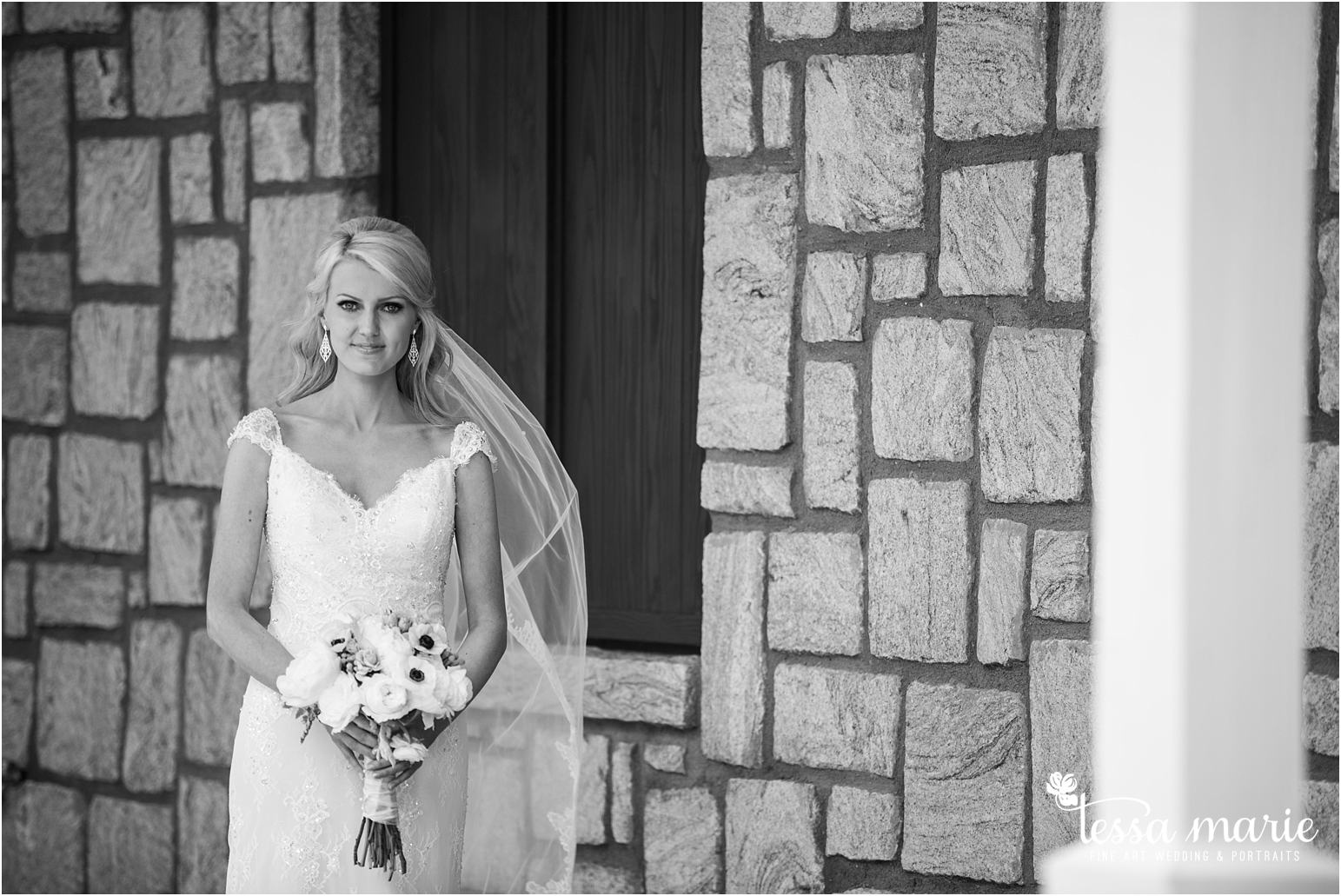 18_foxhall_stables_wedding_atlantas_finest_catering_tessa_marie_weddings