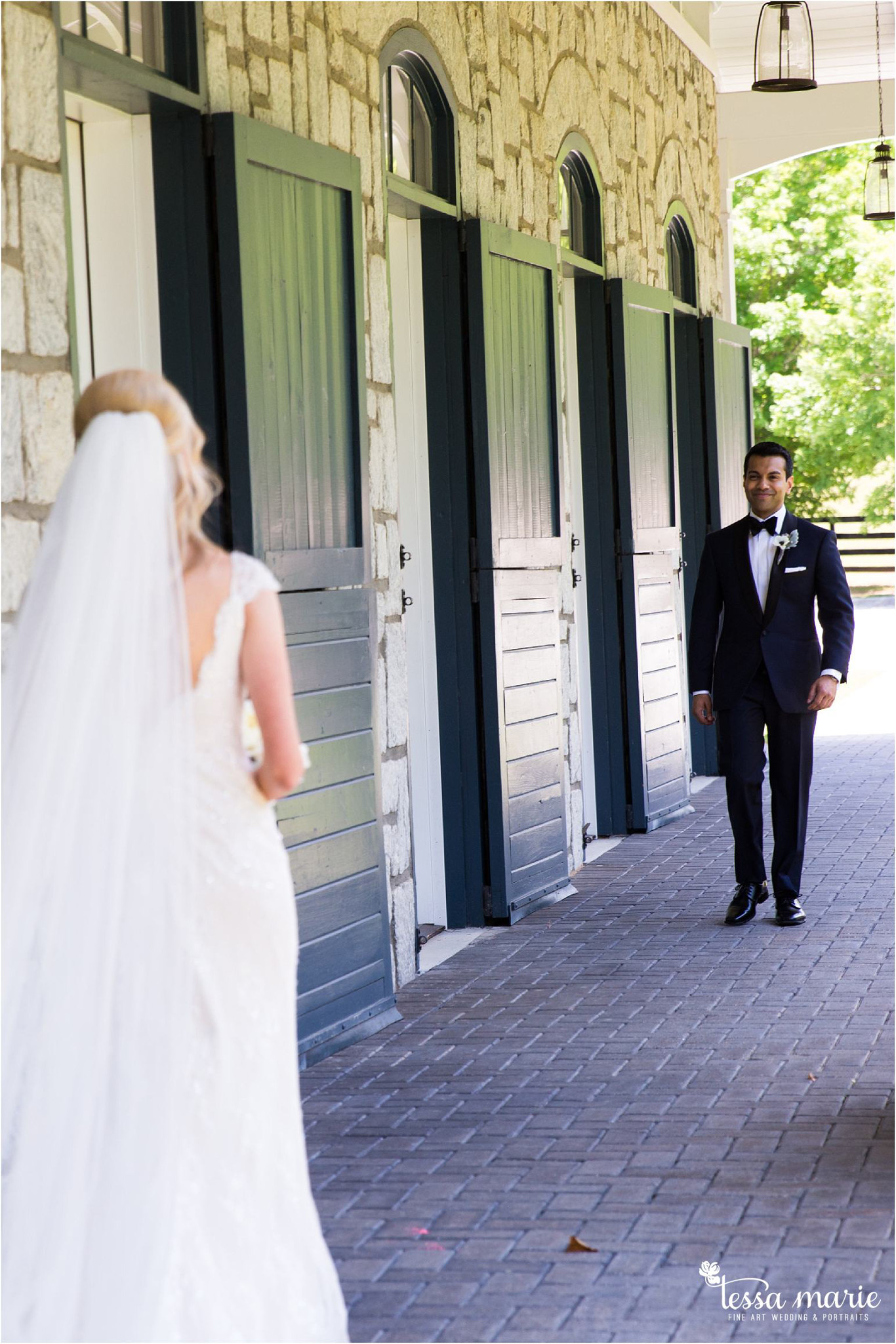 21_foxhall_stables_wedding_atlantas_finest_catering_tessa_marie_weddings