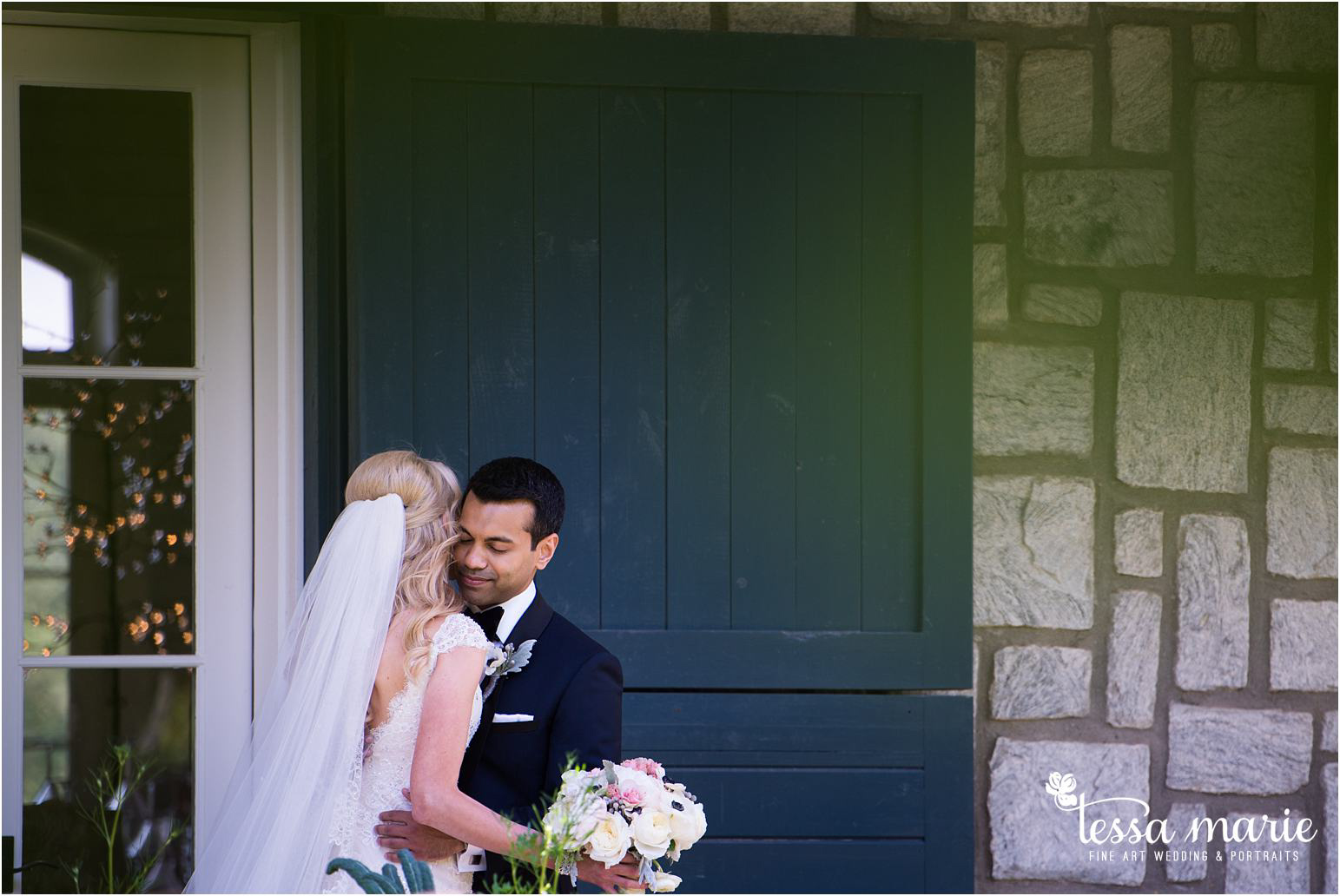 22_foxhall_stables_wedding_atlantas_finest_catering_tessa_marie_weddings