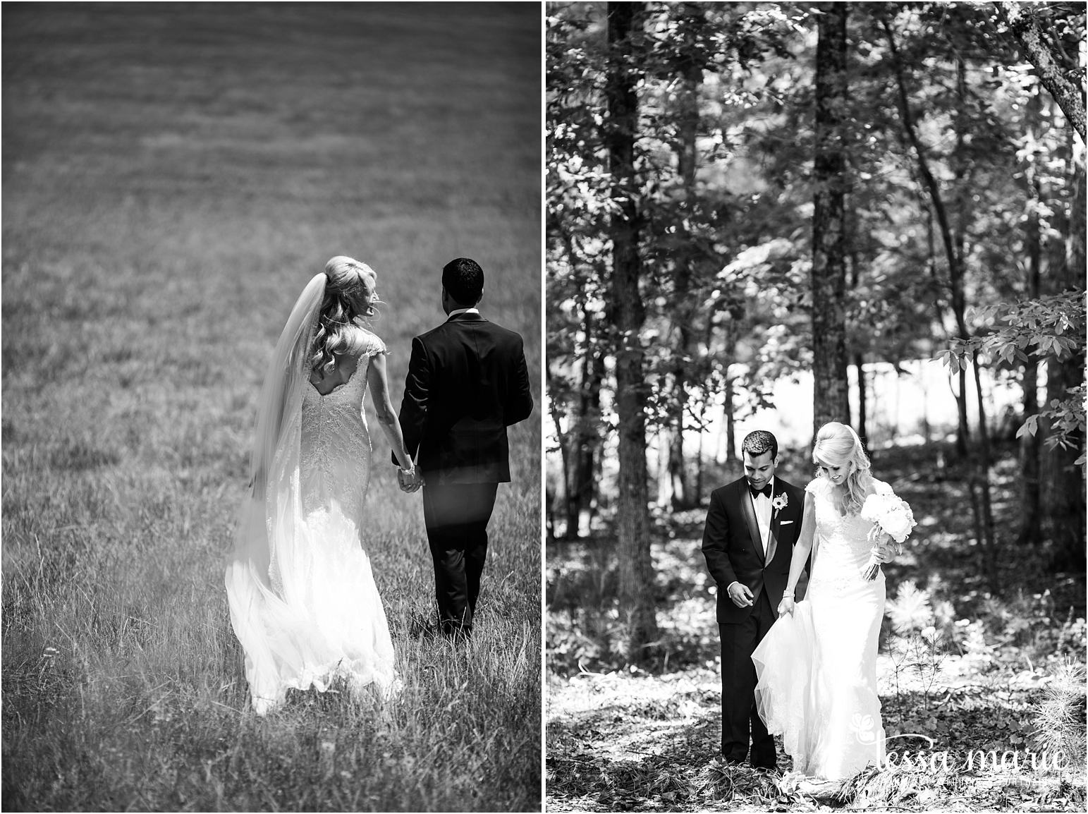 42_foxhall_stables_wedding_atlantas_finest_catering_tessa_marie_weddings