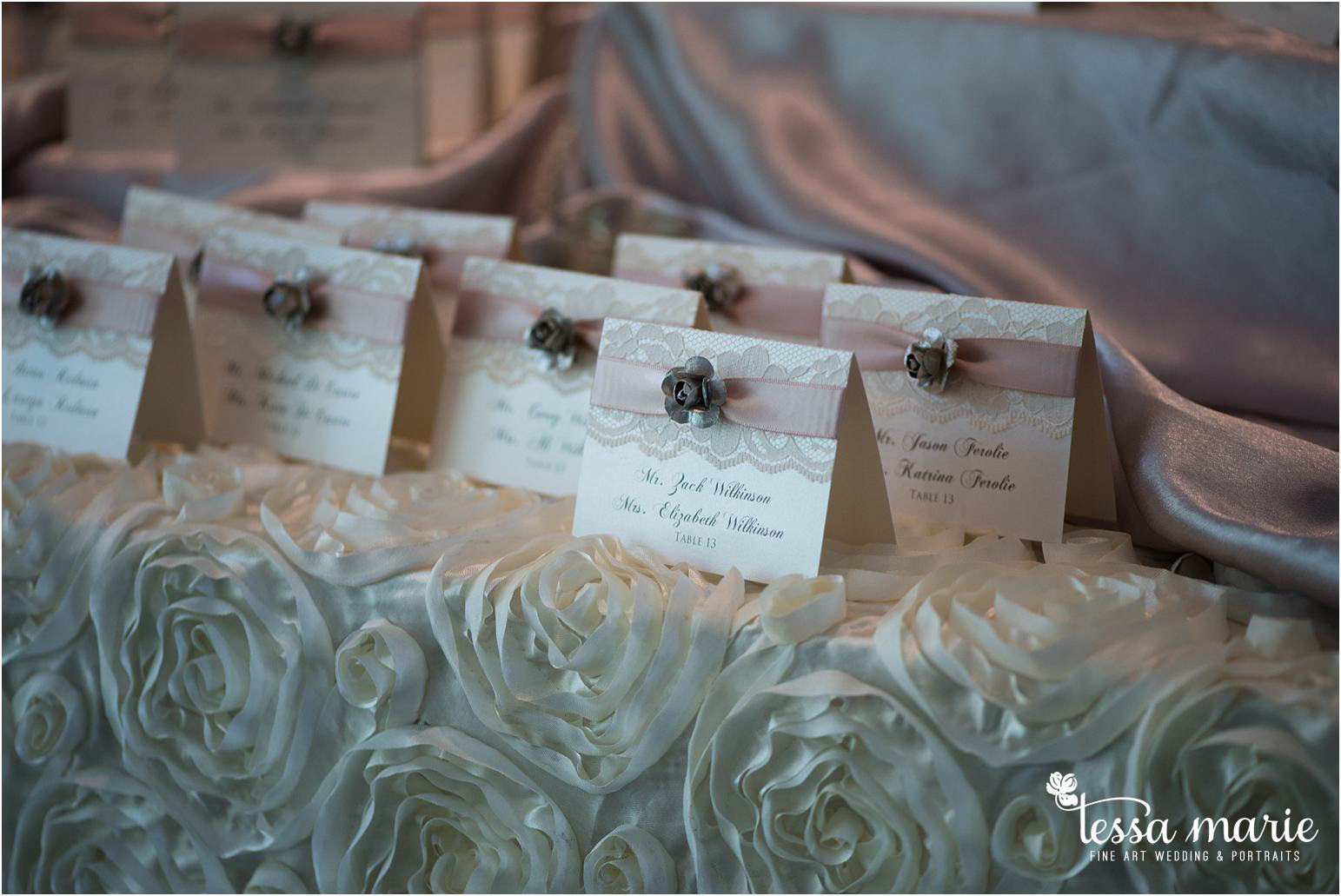 49_foxhall_stables_wedding_atlantas_finest_catering_tessa_marie_weddings