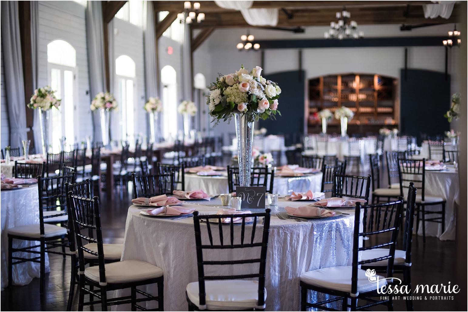 52_foxhall_stables_wedding_atlantas_finest_catering_tessa_marie_weddings