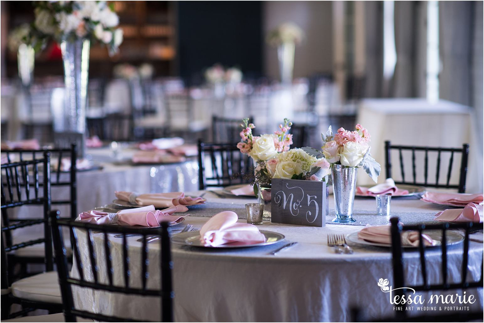 54_foxhall_stables_wedding_atlantas_finest_catering_tessa_marie_weddings