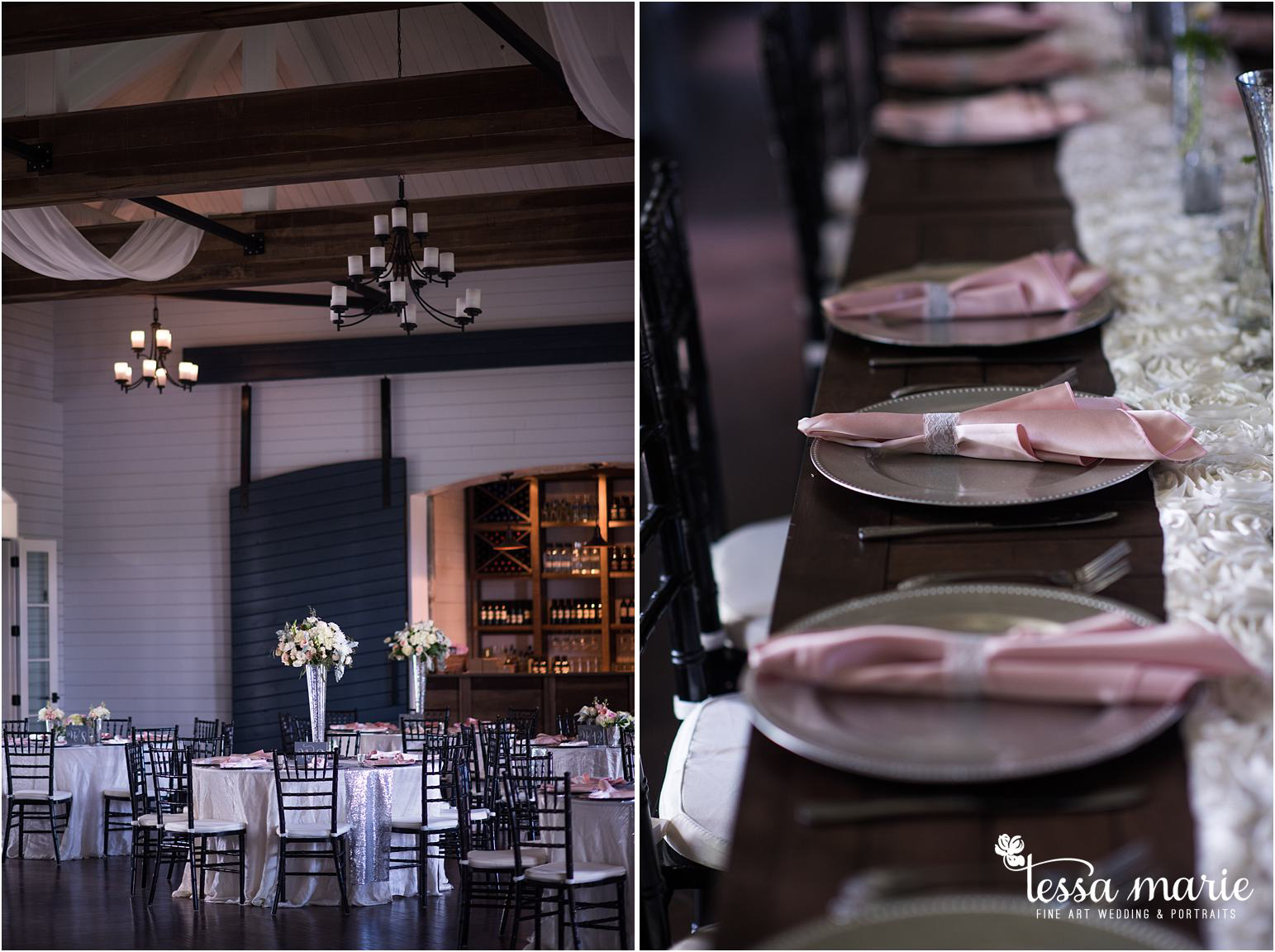 56_foxhall_stables_wedding_atlantas_finest_catering_tessa_marie_weddings