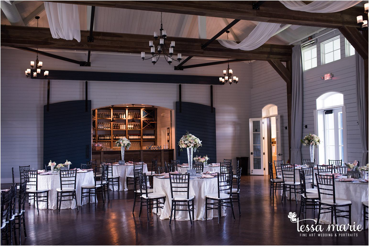 57_foxhall_stables_wedding_atlantas_finest_catering_tessa_marie_weddings