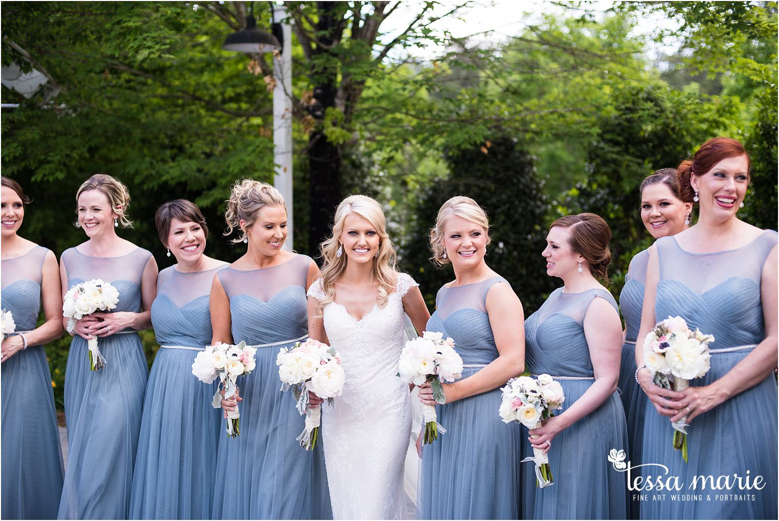 59_foxhall_stables_wedding_atlantas_finest_catering_tessa_marie_weddings