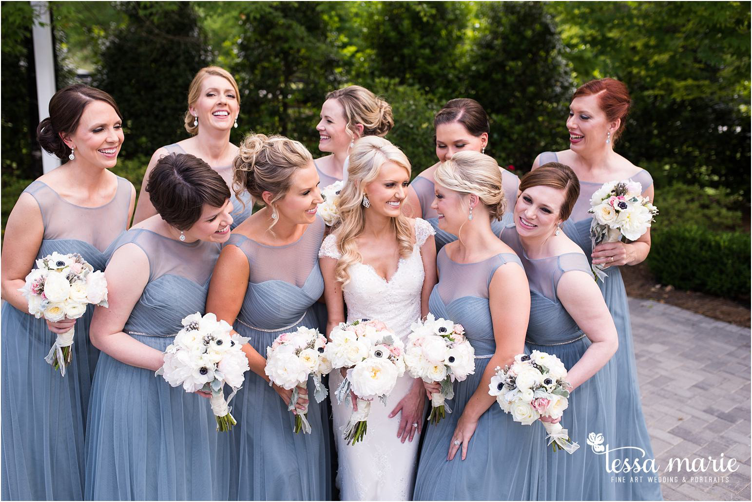 61_foxhall_stables_wedding_atlantas_finest_catering_tessa_marie_weddings