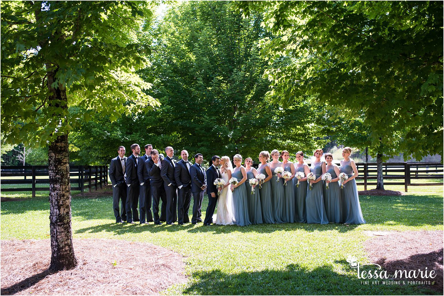 73_foxhall_stables_wedding_atlantas_finest_catering_tessa_marie_weddings
