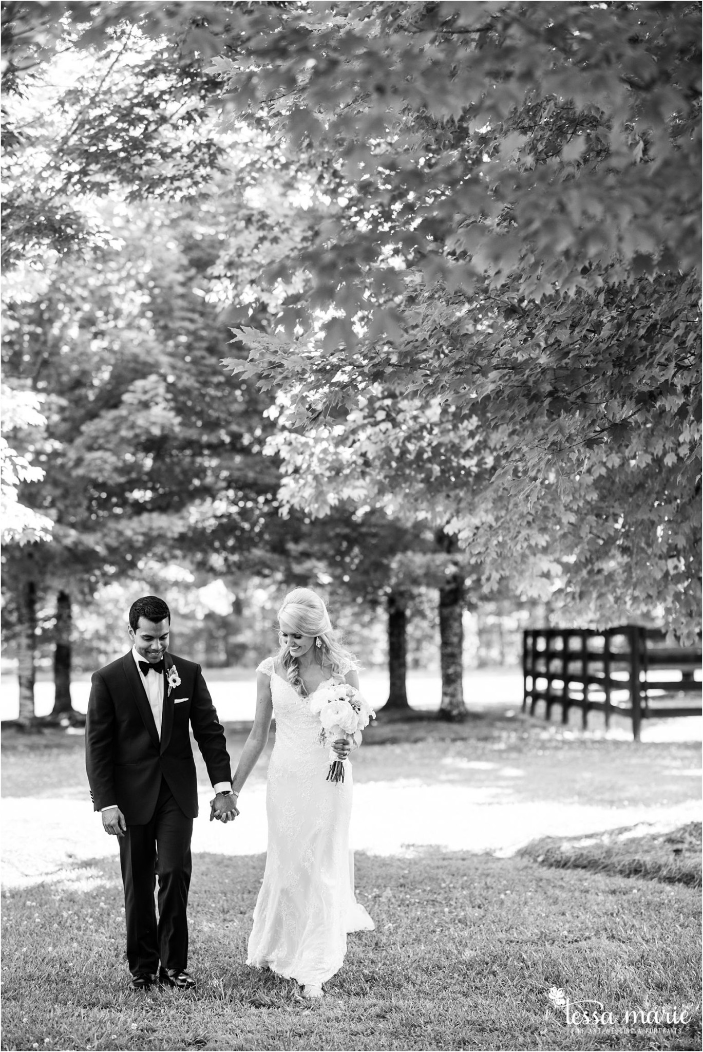 77_foxhall_stables_wedding_atlantas_finest_catering_tessa_marie_weddings