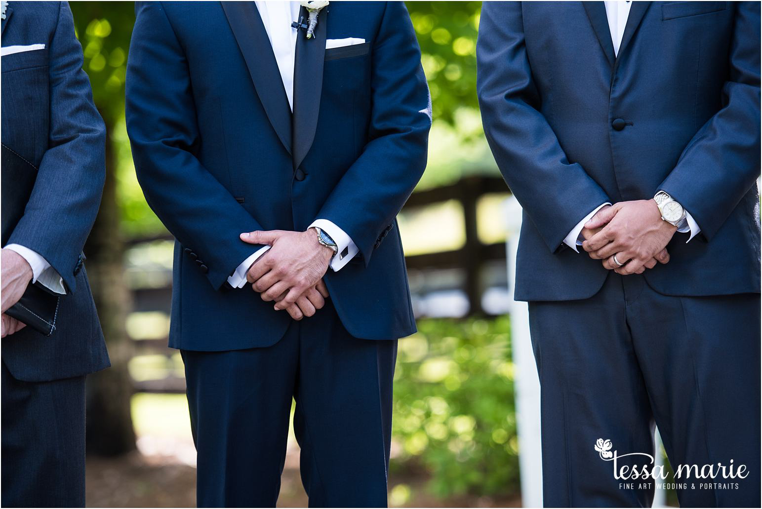 93_foxhall_stables_wedding_atlantas_finest_catering_tessa_marie_weddings