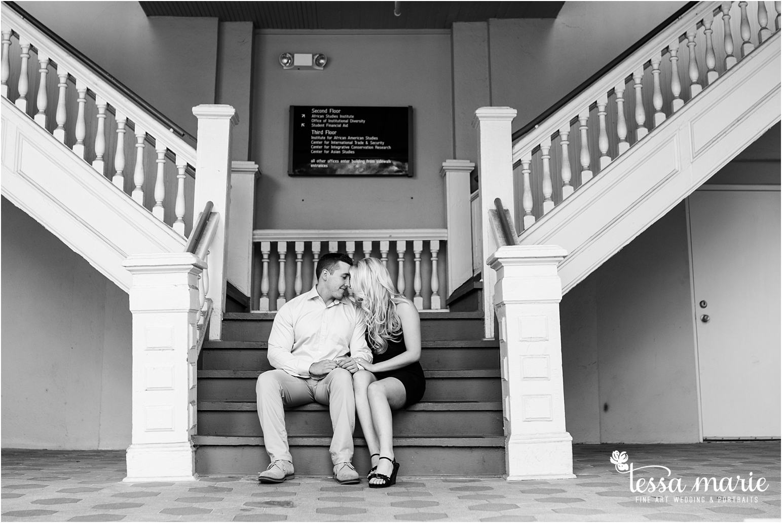 athens_ga_uga_university_of_georgia_engagement_pictures_north_campus_tessa_marie_weddings_athens_wedding_photographer_0017