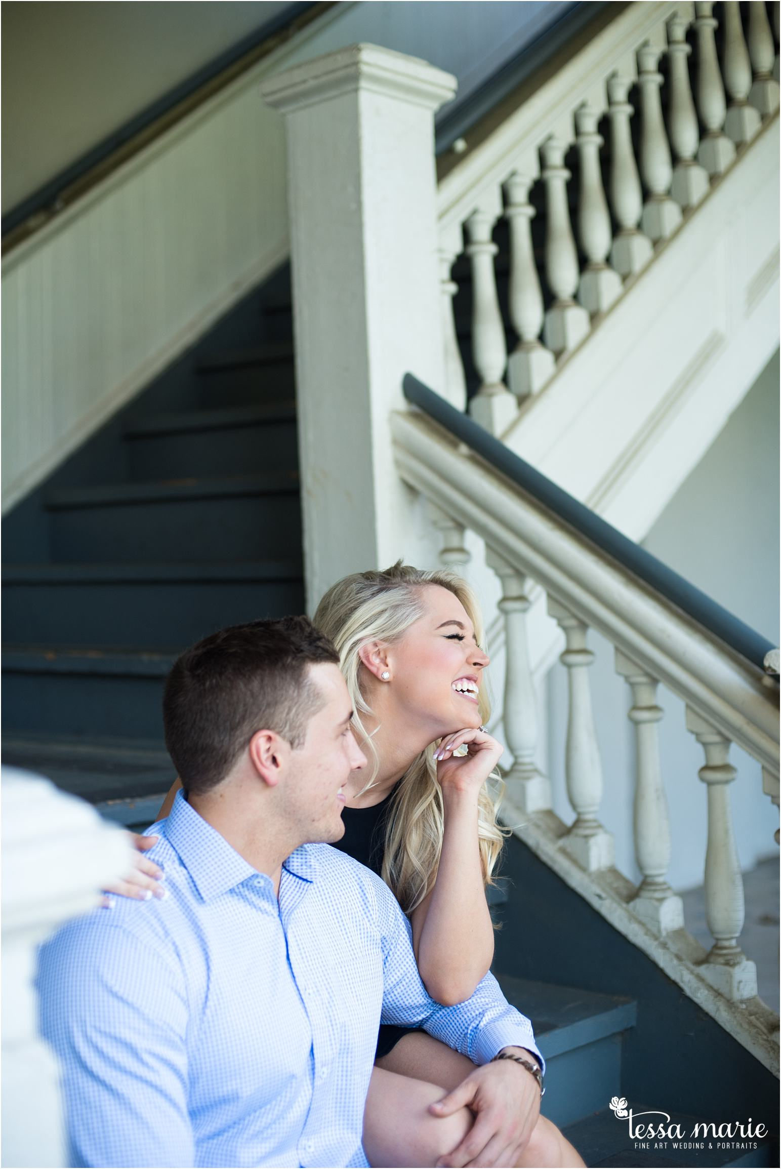 athens_ga_uga_university_of_georgia_engagement_pictures_north_campus_tessa_marie_weddings_athens_wedding_photographer_0020