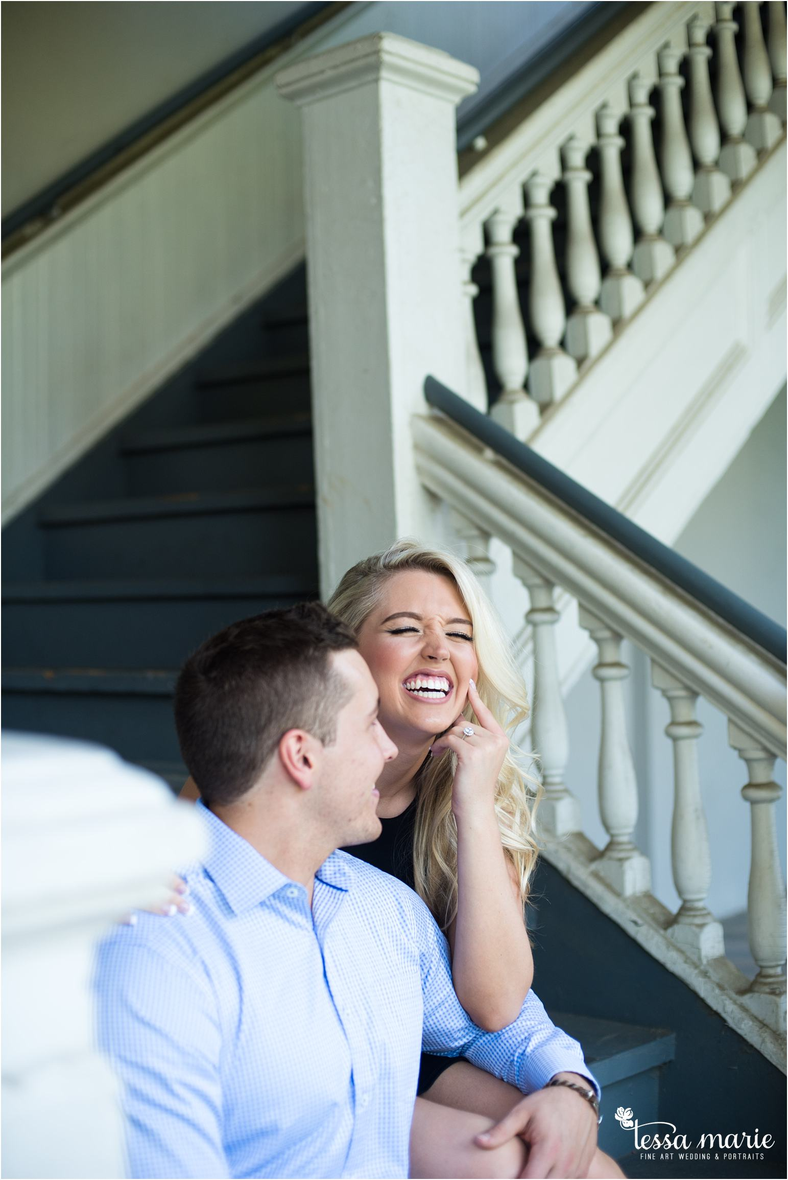 athens_ga_uga_university_of_georgia_engagement_pictures_north_campus_tessa_marie_weddings_athens_wedding_photographer_0021