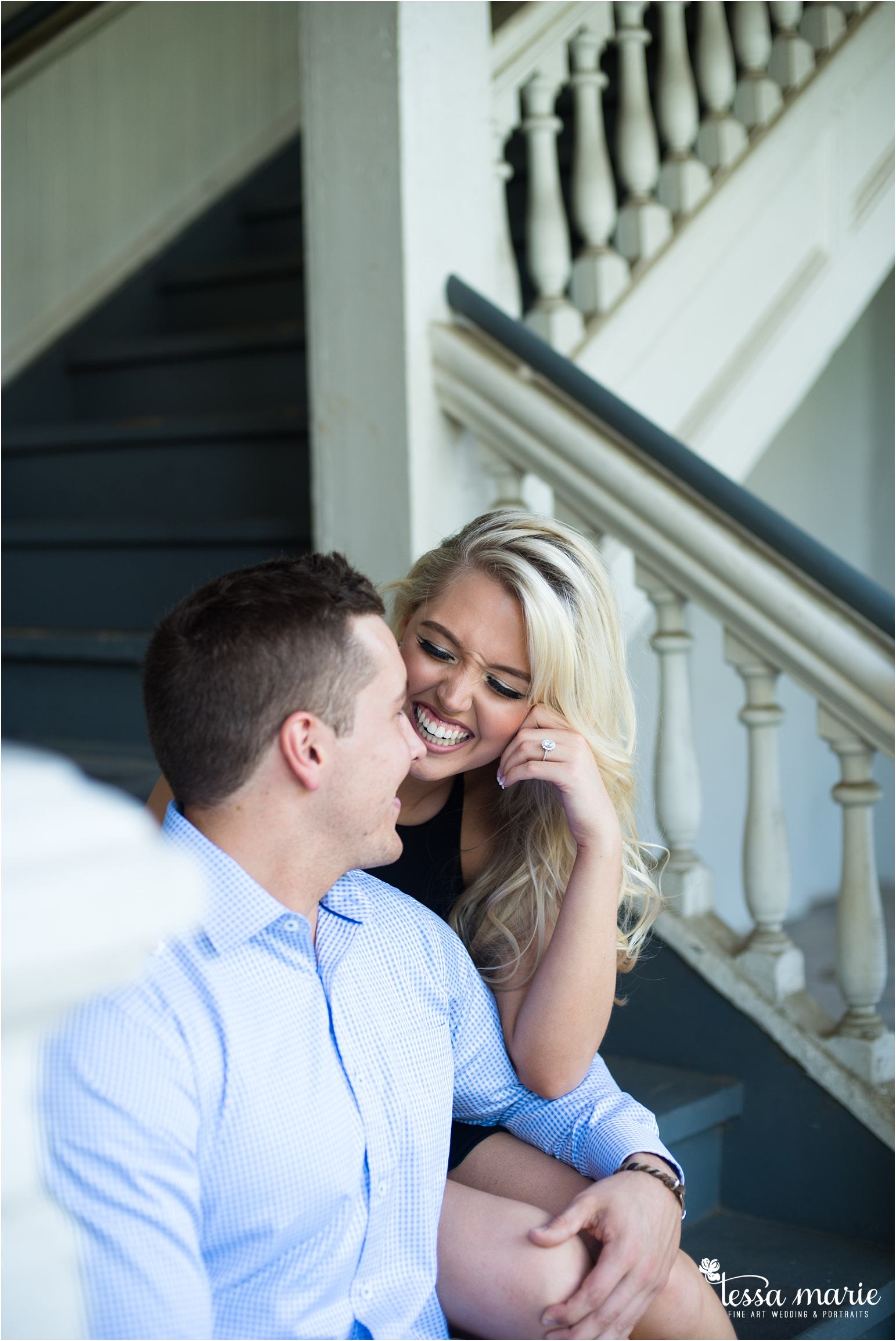 athens_ga_uga_university_of_georgia_engagement_pictures_north_campus_tessa_marie_weddings_athens_wedding_photographer_0022