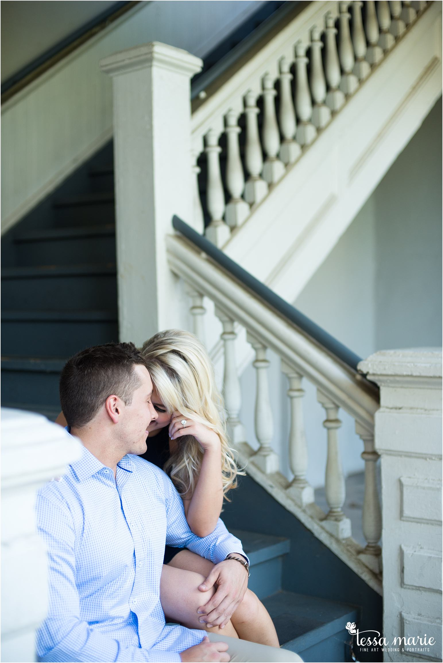 athens_ga_uga_university_of_georgia_engagement_pictures_north_campus_tessa_marie_weddings_athens_wedding_photographer_0023