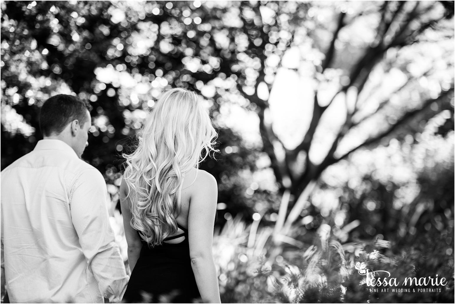 athens_ga_uga_university_of_georgia_engagement_pictures_north_campus_tessa_marie_weddings_athens_wedding_photographer_0024