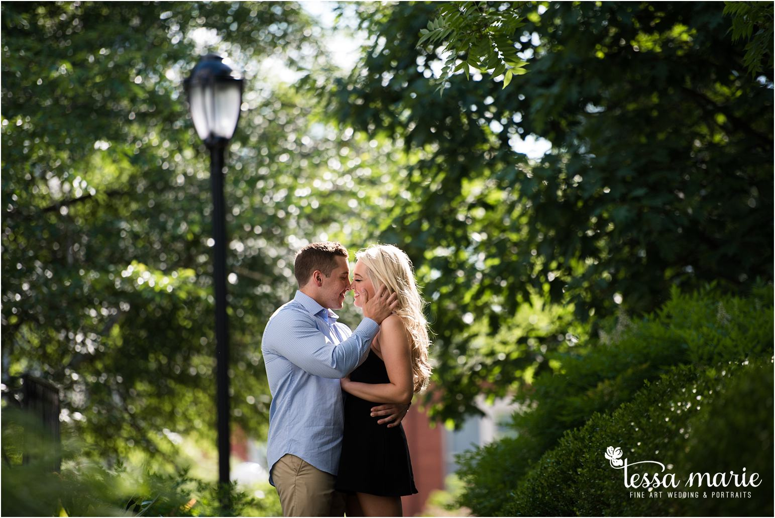athens_ga_uga_university_of_georgia_engagement_pictures_north_campus_tessa_marie_weddings_athens_wedding_photographer_0025