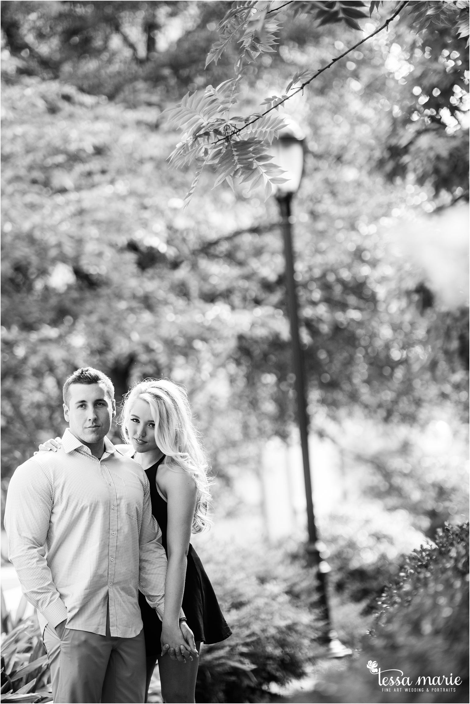 athens_ga_uga_university_of_georgia_engagement_pictures_north_campus_tessa_marie_weddings_athens_wedding_photographer_0026