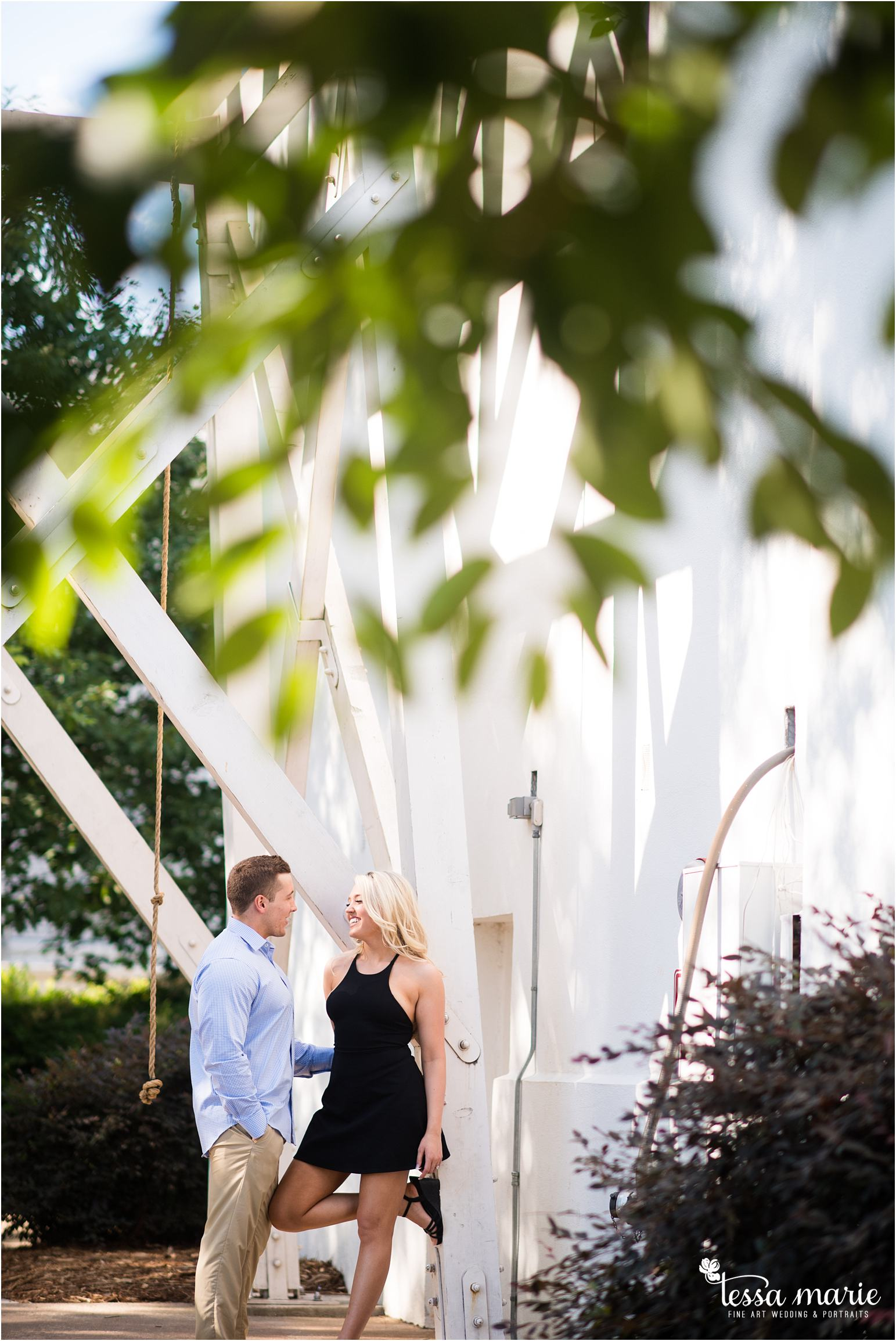 athens_ga_uga_university_of_georgia_engagement_pictures_north_campus_tessa_marie_weddings_athens_wedding_photographer_0028