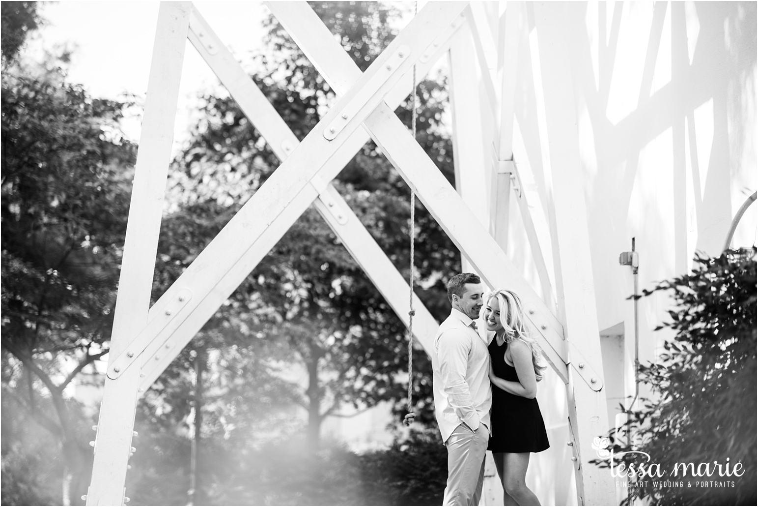 athens_ga_uga_university_of_georgia_engagement_pictures_north_campus_tessa_marie_weddings_athens_wedding_photographer_0029